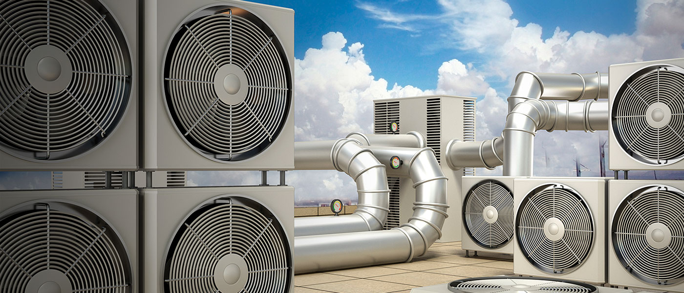 Air conditioners. What you need to know before buying 39