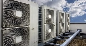 Signs You Should Replace Your Air Ducts - http://coolbear.com/