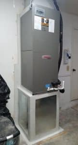 HVAC SERVICES IN MANALAPAN FLORIDA - http://coolbear.com/