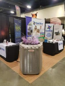 HVAC SERVICES IN LAKE PARK FLORIDA - http://coolbear.com/hvac-services-in-lake-park-florida/