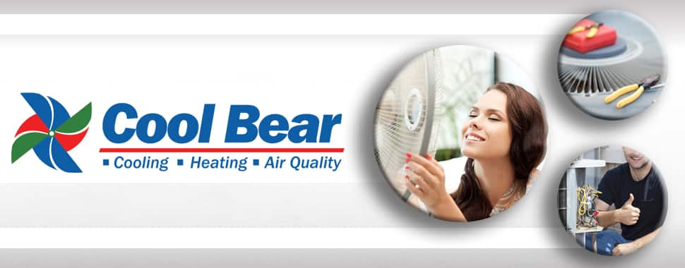 HVAC SERVICES IN PALM BEACH FLORIDA - http://coolbear.com/hvac-services-in-palm-beach-florida/
